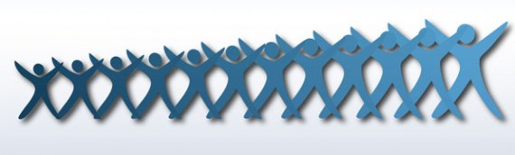Freelancer on joustava apu ilman työnantajavelvoitteita