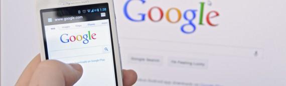 Viisi myyttiä Google Adwords -mainonnasta