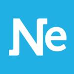 Nerot.fi -tiimi