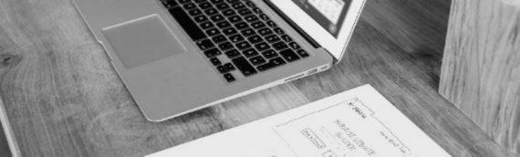 Uusitko verkkosivustoa? Vältä ainakin nämä virheet